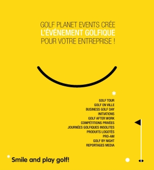 Golf_Planet_Events_#SmileAndPlayGolf