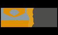 Logo-PrimeGT
