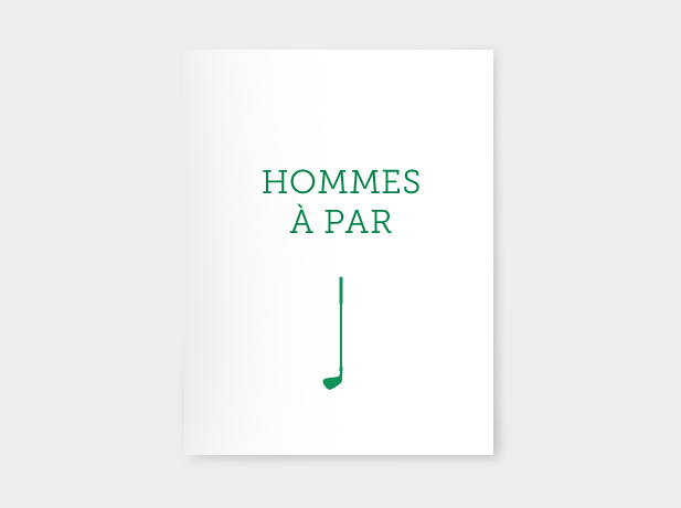 catalogue-homme-a-par