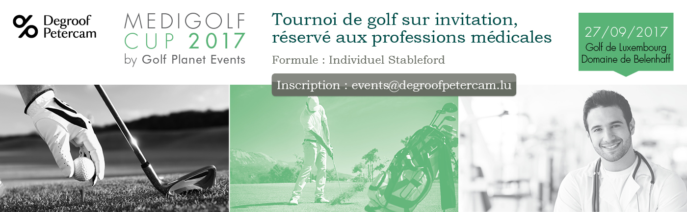 BANQUE-DEGROOF_Golfs-Luxembourg_Banniere_1400x433_2017