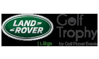 LandRover_GT