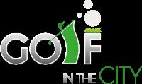 logo-GITC