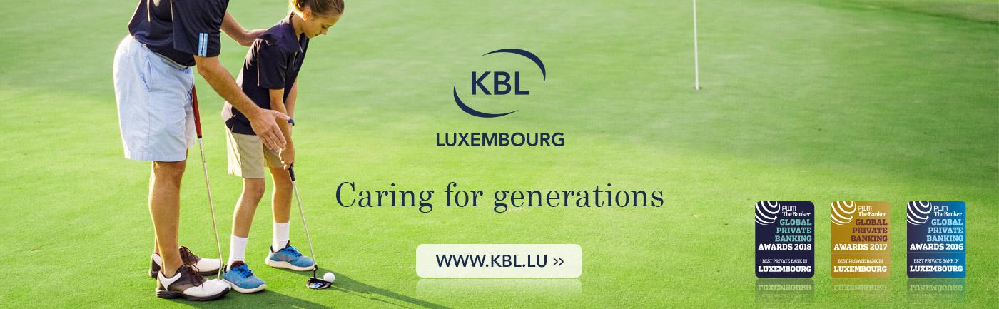 banner_Golf_large